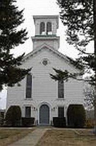 church-front210x3161