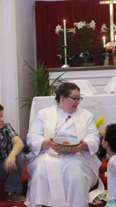 Easter_KidsTime_d