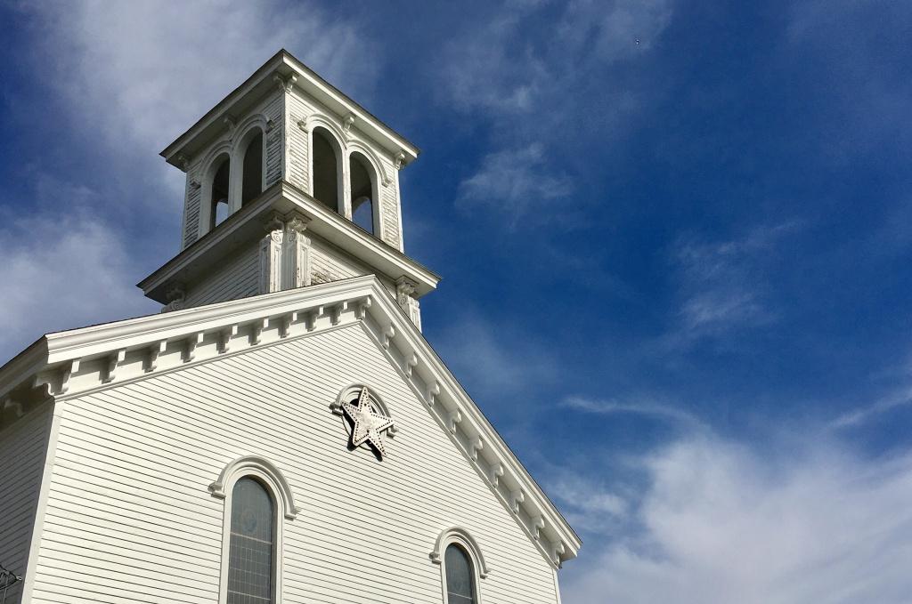 church front_up at damage.jpg