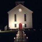 Church Luminaries.jpg